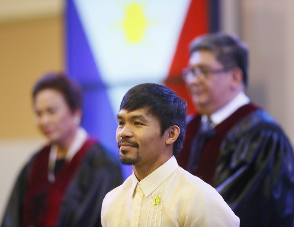 philippines-elections_nava-1024x791