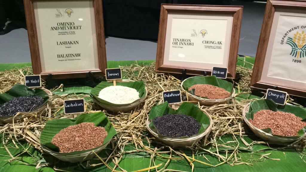 nolisoliph eats food trends cynthia villar wants to ban unli rice