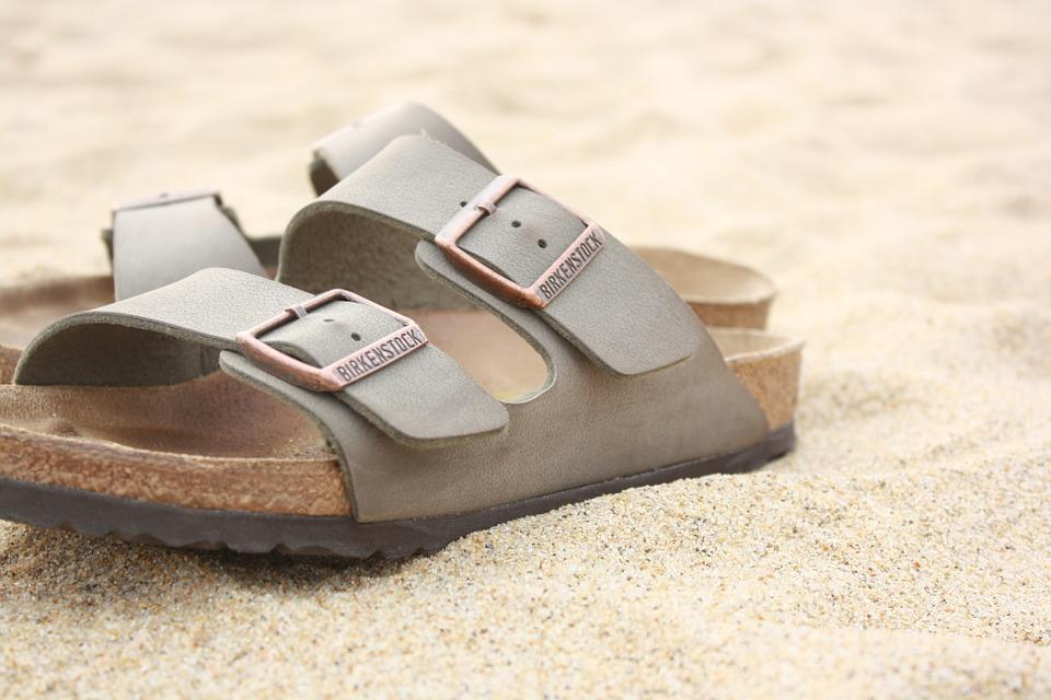 beach-1057766_960_720