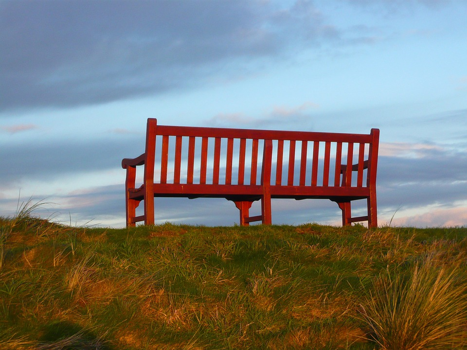 bench-185234_960_720