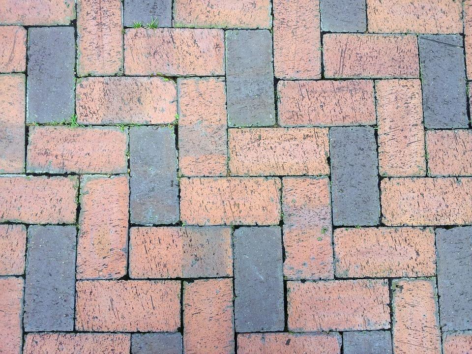 brick-164679_960_720