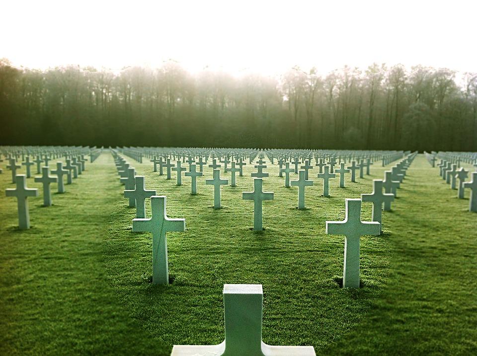 cemetery-2242744_960_720