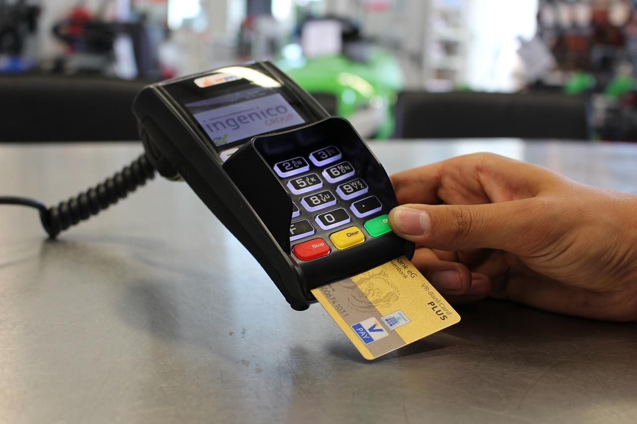 ec-cash-1750490_1280