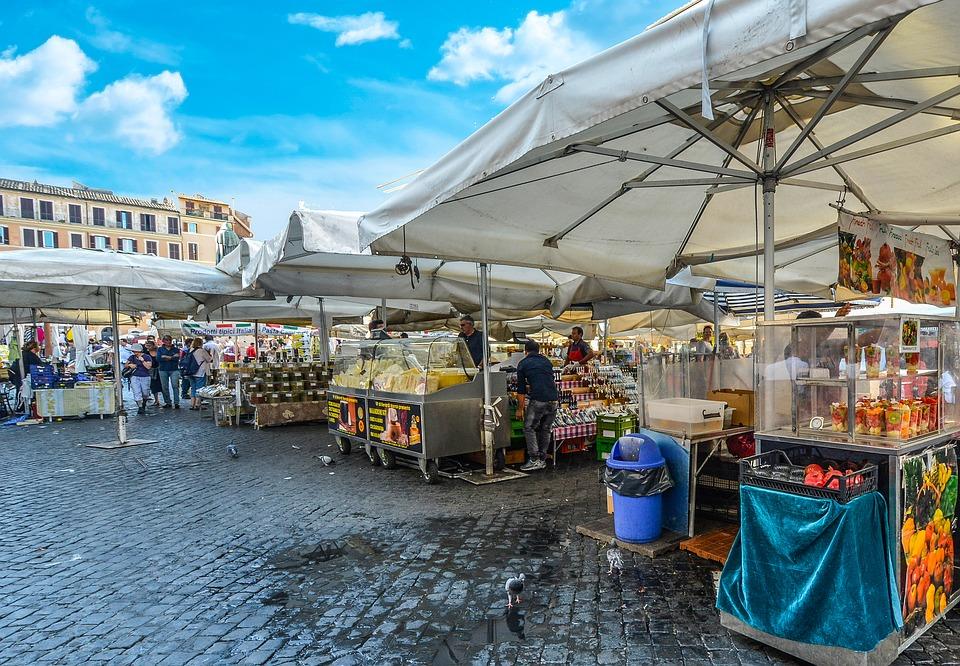 market-1921704_960_720
