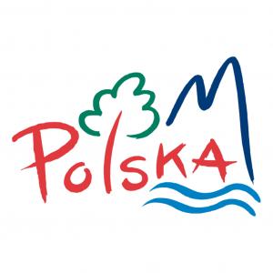 DOT slogan, tourism slogan, nolisoliph