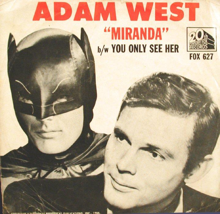 adam west batman nolisoli