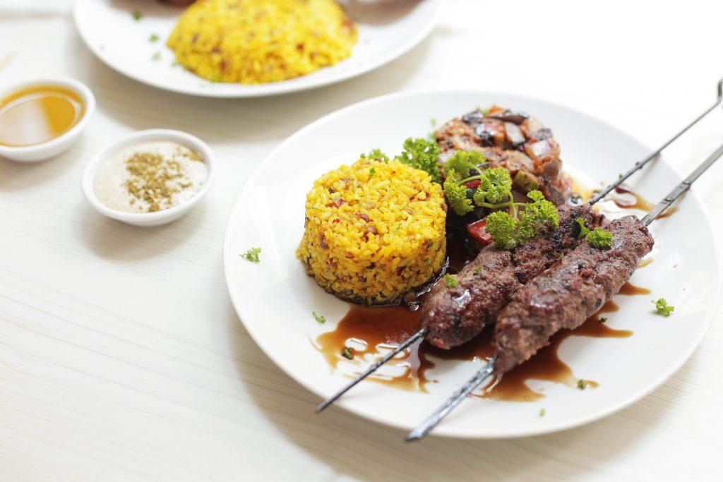 nolisoli eats restaurant century city mall