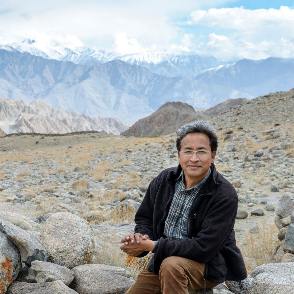 nolisoli be fixture ice stupas ladakh