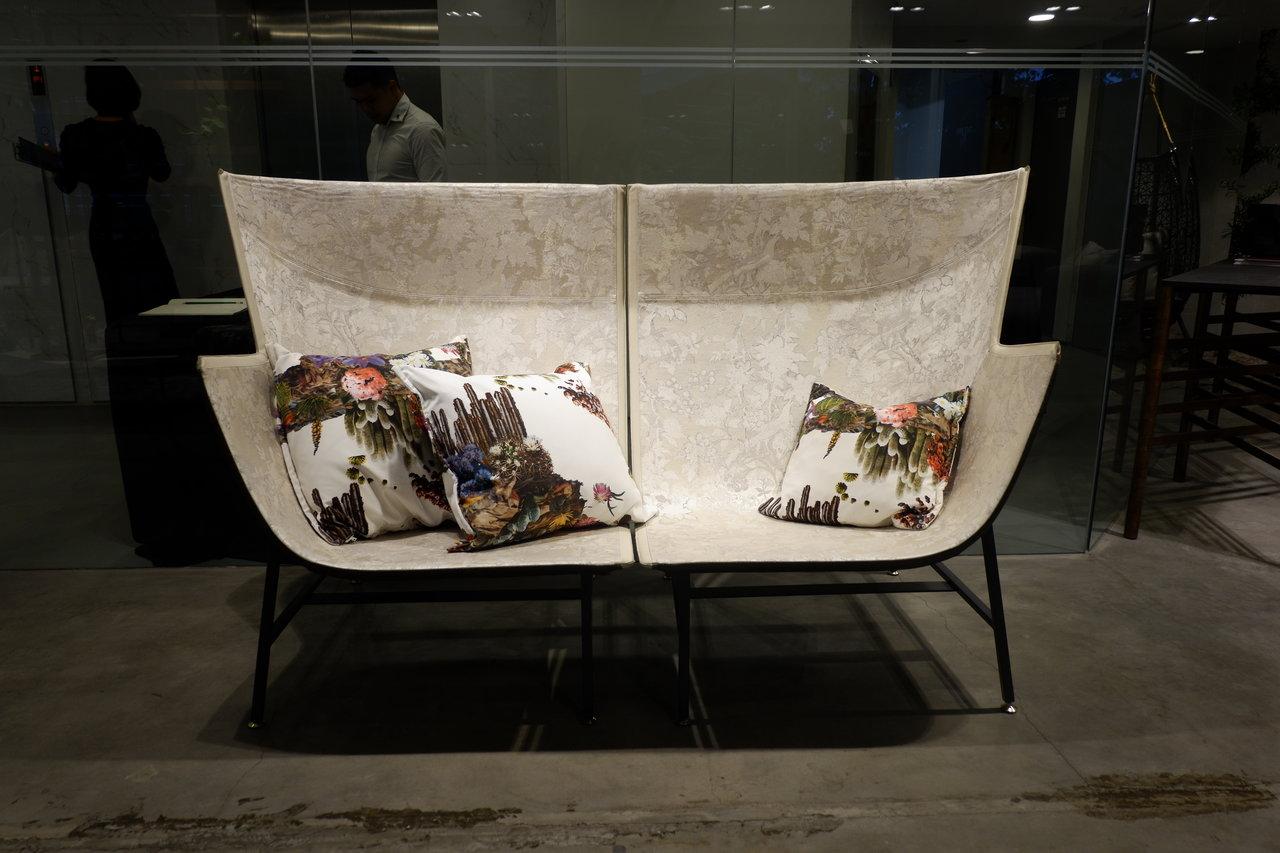 nolisoli arts moroso furniture