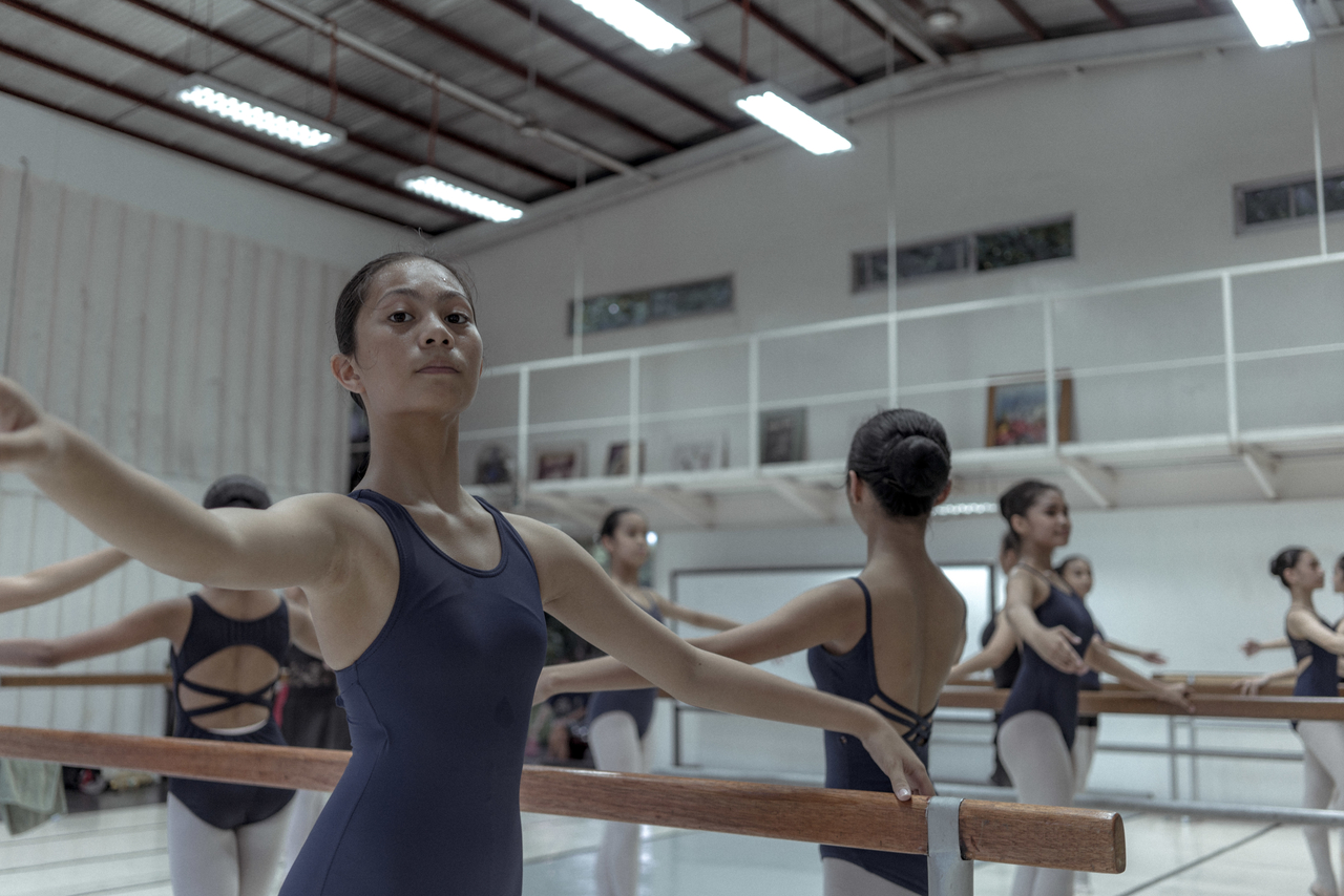 nolisoli arts culture ballet philippines