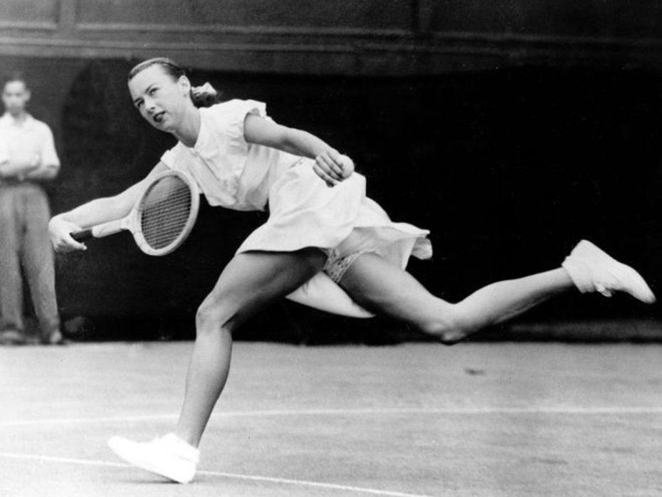 nolisoli be fixture tennis wimbledon women