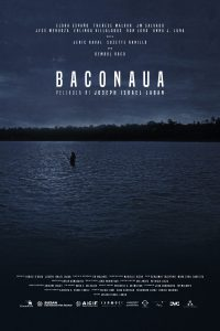 nolisoliph Cinemalaya2017 Baconaua