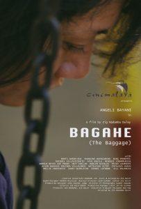 nolisoliph Cinemalaya2017 Bagahe