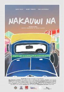 nolisoliph Cinemalaya2017 Nakauwi Na