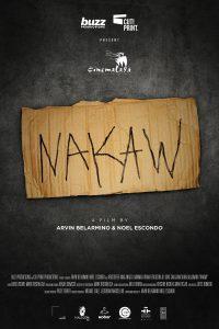 nolisoliph Cinemalaya2017 Nakaw