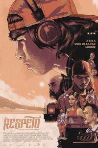 nolisoliph Cinemalaya2017 Respeto