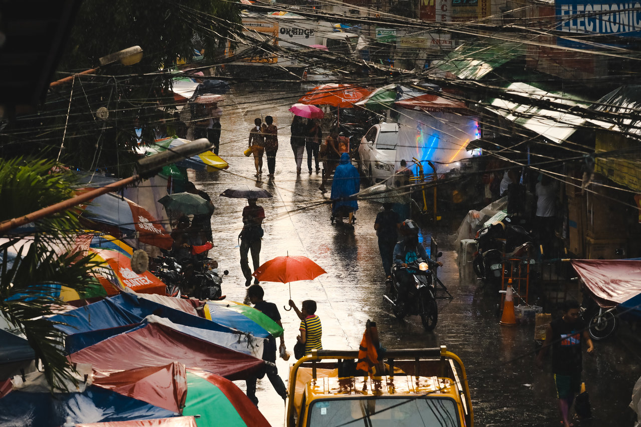 nolisoliph quiapo street