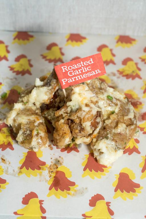 nolisoli eat restaurant birdhouse