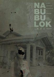 rsz_1nolisoliph_cinemalaya2017_nabubulok