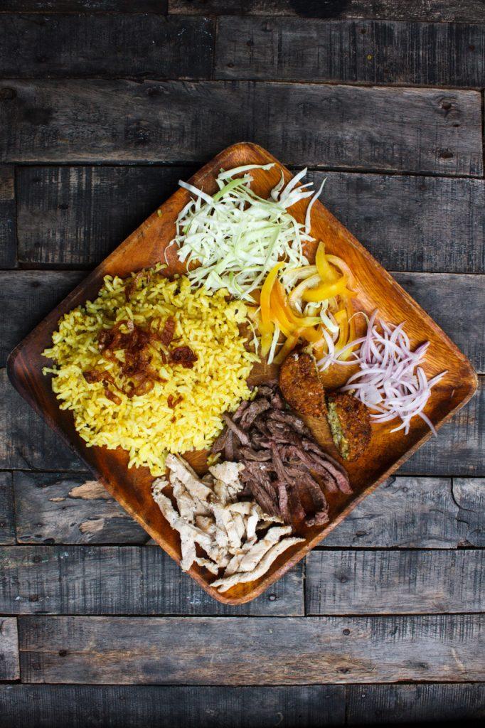 nolisoli eats restaurant kite kebab bar