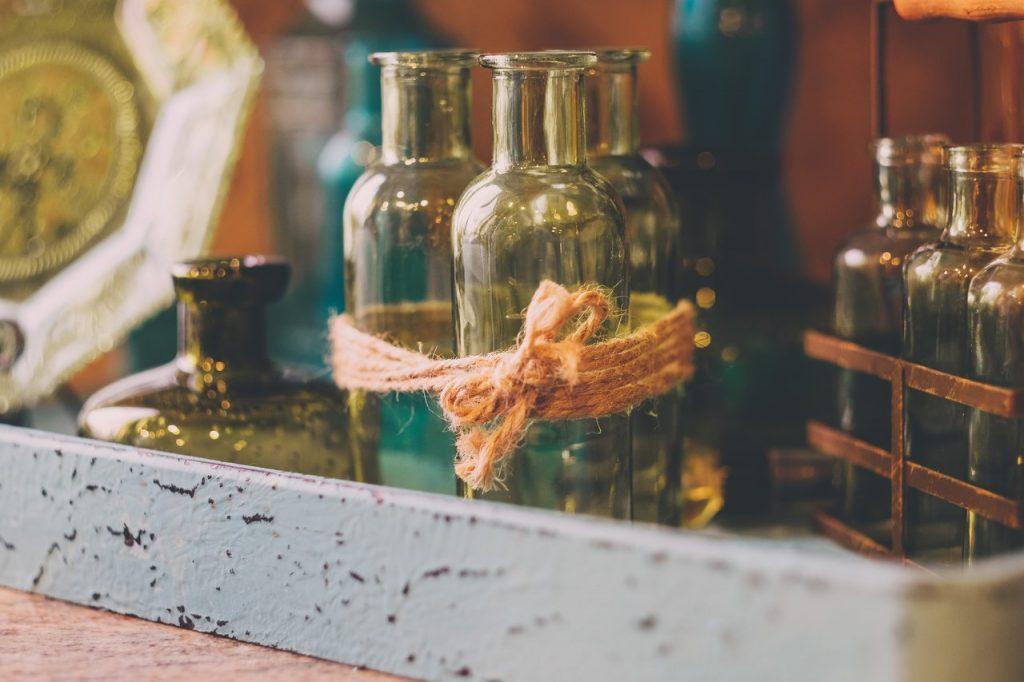 nolisoliph aromatherapy