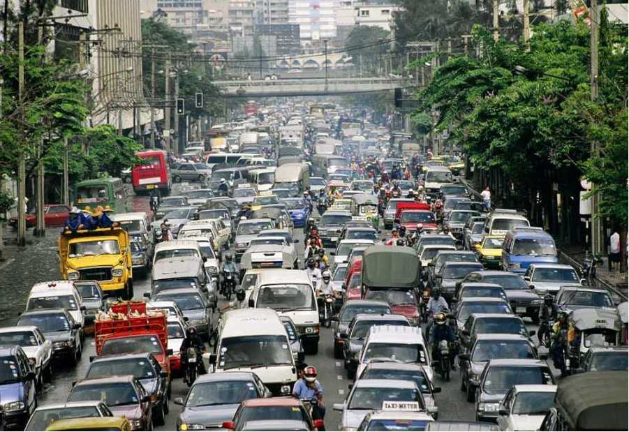 nolisoliph traffic manila