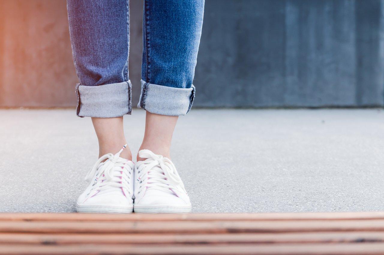 nolisoli fixture white shoes
