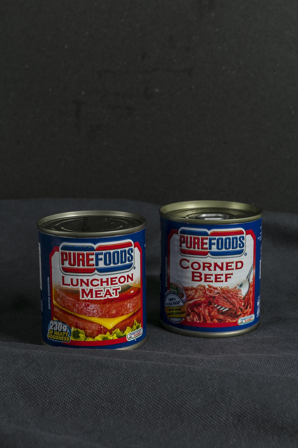 nolisoli ad sponsored san miguel purefoods