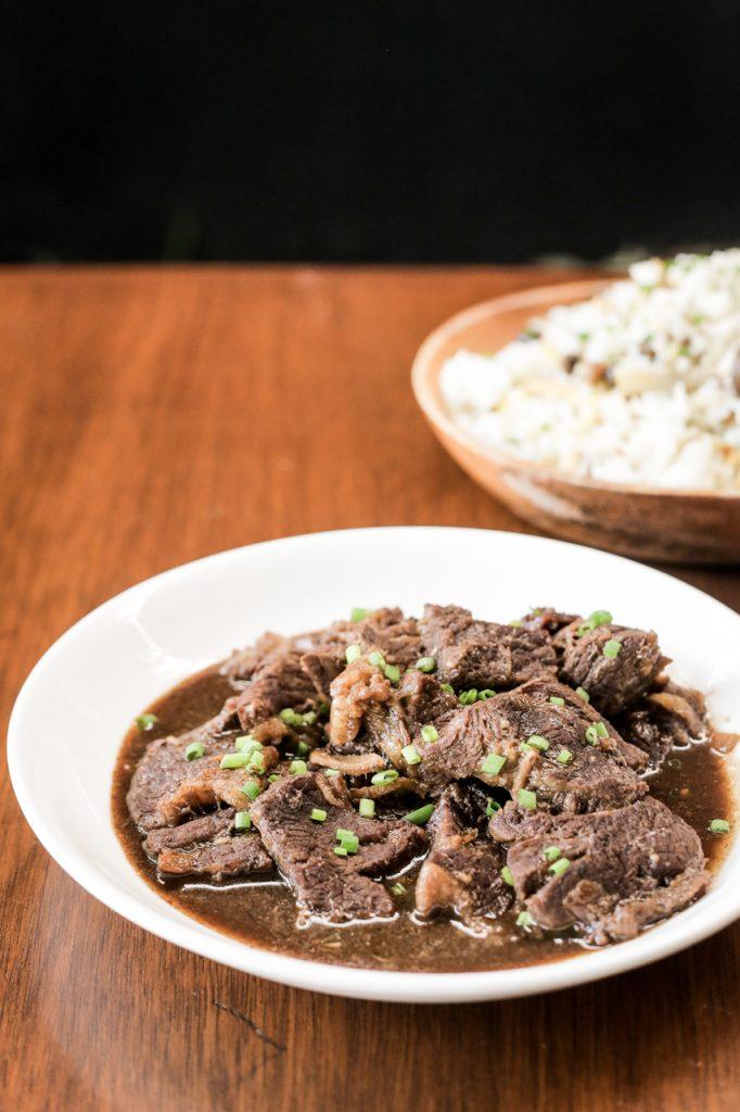 nolisoli eats restaurant ubay comfort