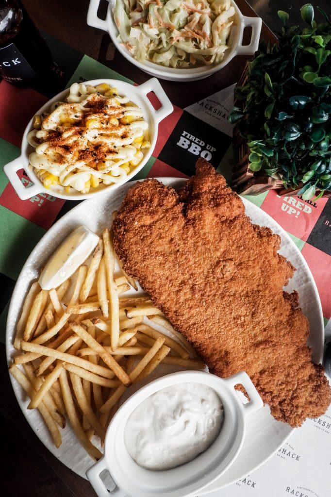 nolisoli eats restaurant rackshack ribs