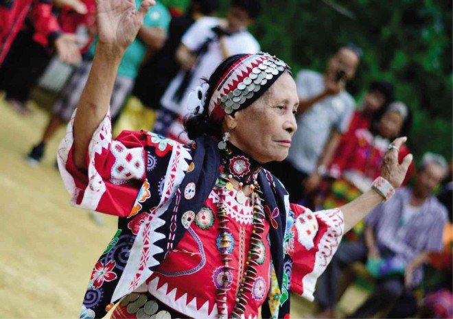 nolisoli be culture burial practices bury