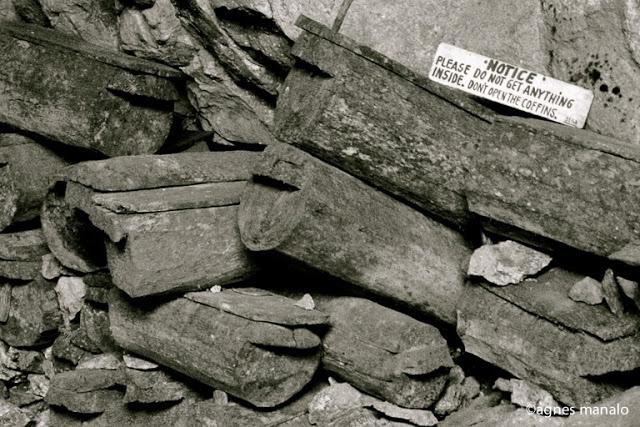 nolisoli be culture burial practices dead bury