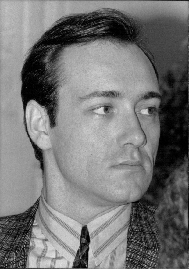 nolisoli be fixture kevin spacey