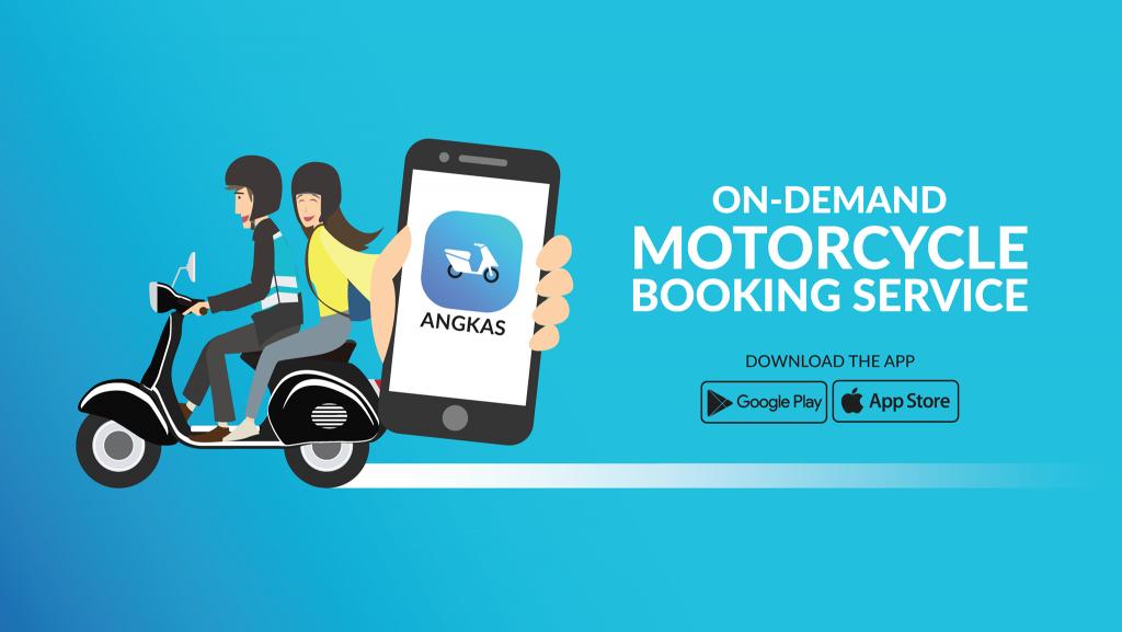 nolisoli be fixture app services angkas