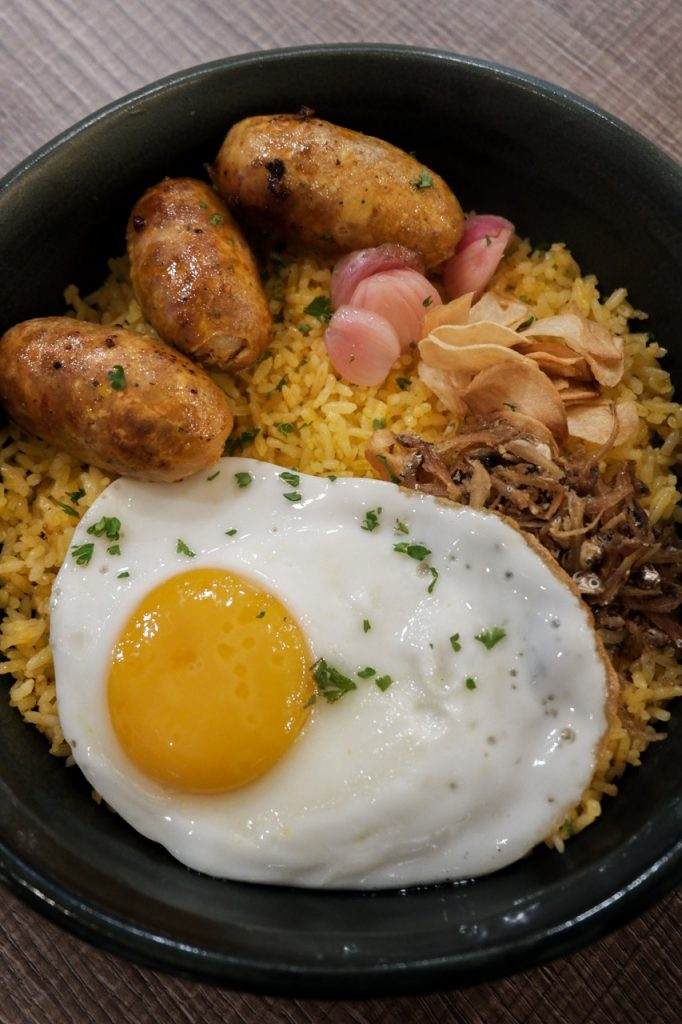 nolisoli eats restaurant cafe enye
