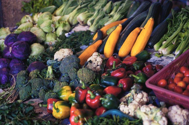 nolisoli health wellness metabolism diet
