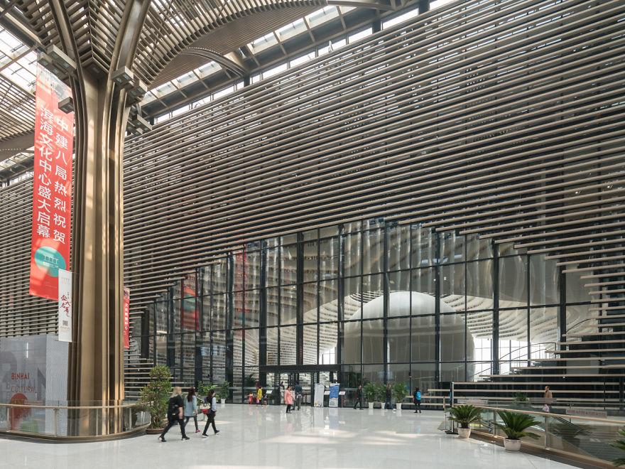 nolisoli arts china library