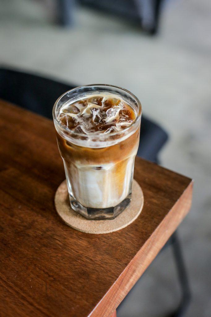 nolisoli eats restaurant firefly coffee