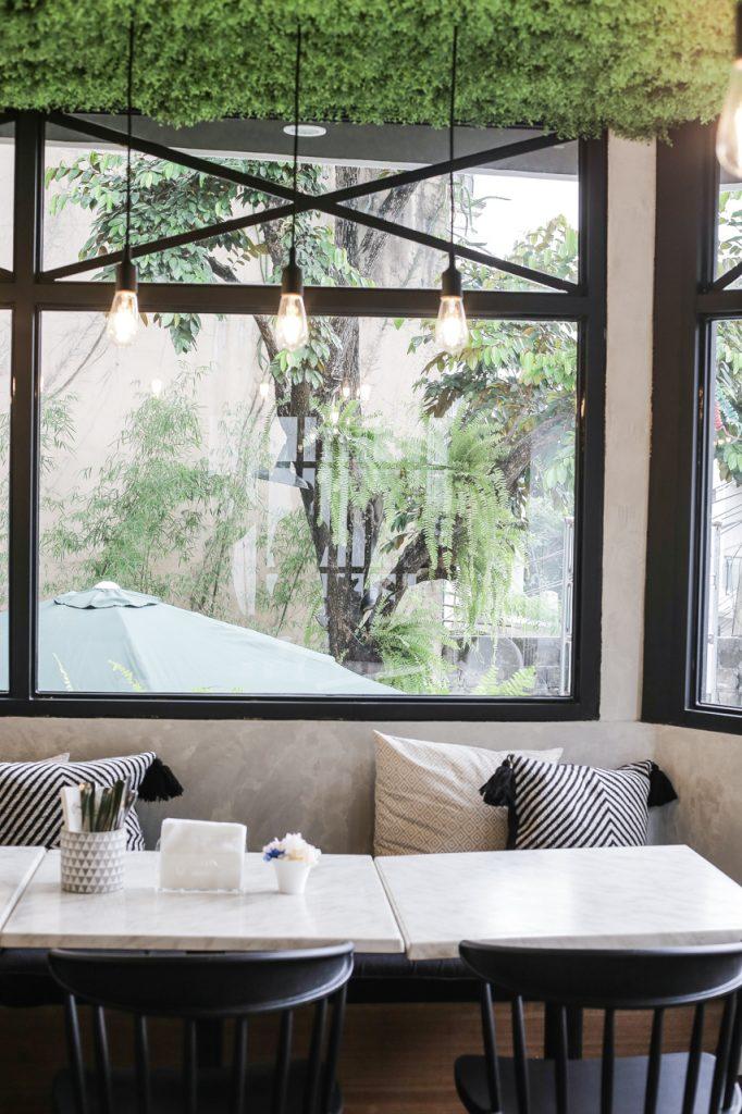 nolisoli flossom comfort cafe