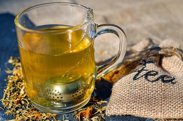 nolisoliph tea eats