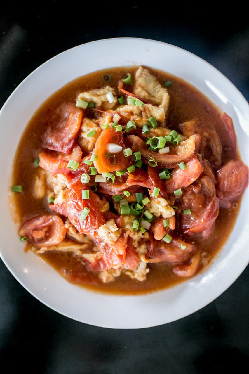 nolisoli eats restaurant lao beijing
