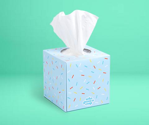 nolisoli care sickness supplies