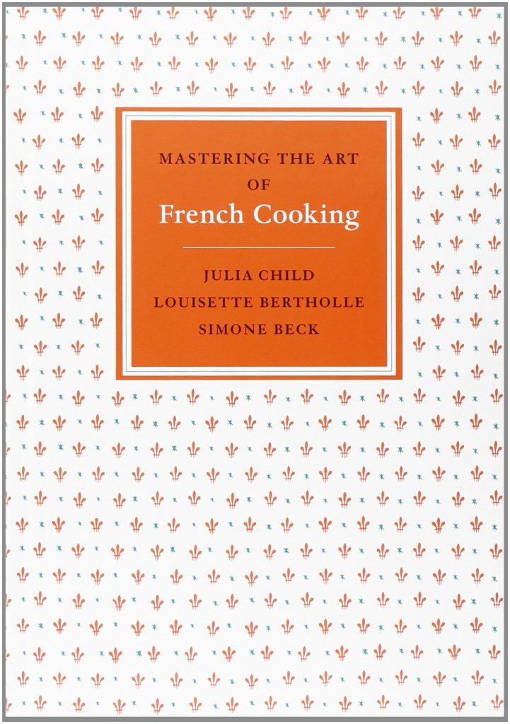nolisoli cookbooks