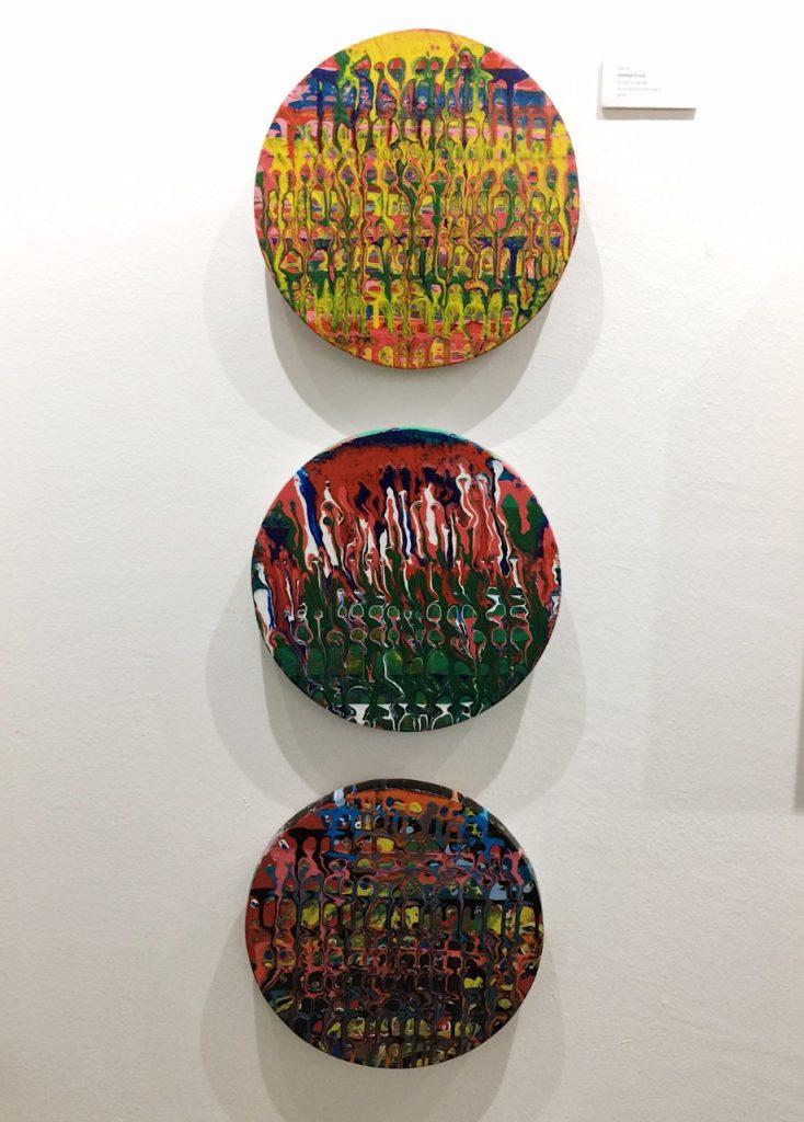 nolisoli affordable art fair