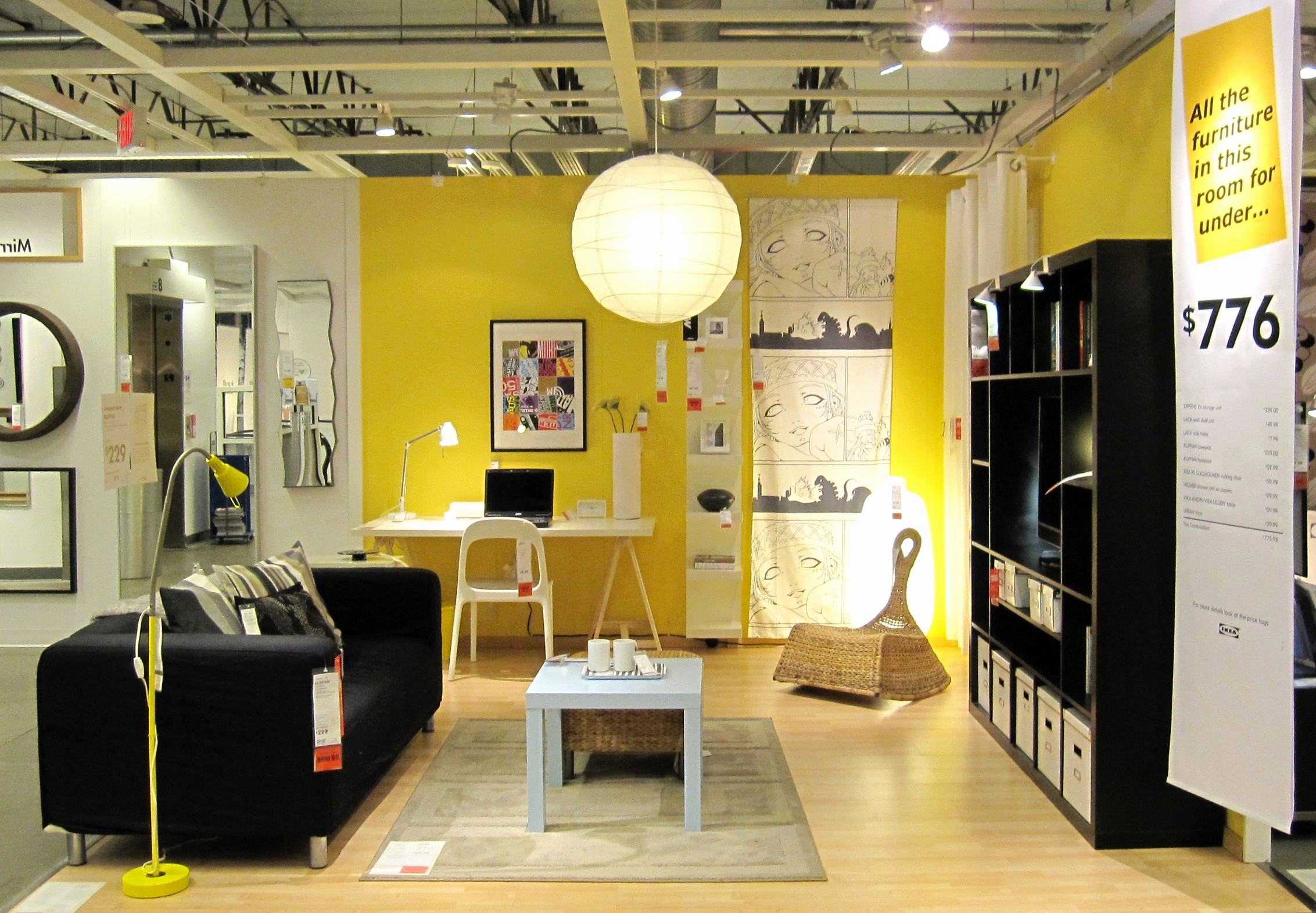 Ikea Is Finally Opening In The Philippines Nolisoli