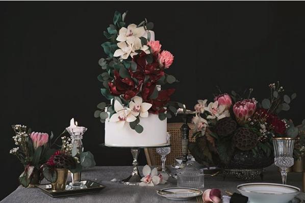 nolisoli florists