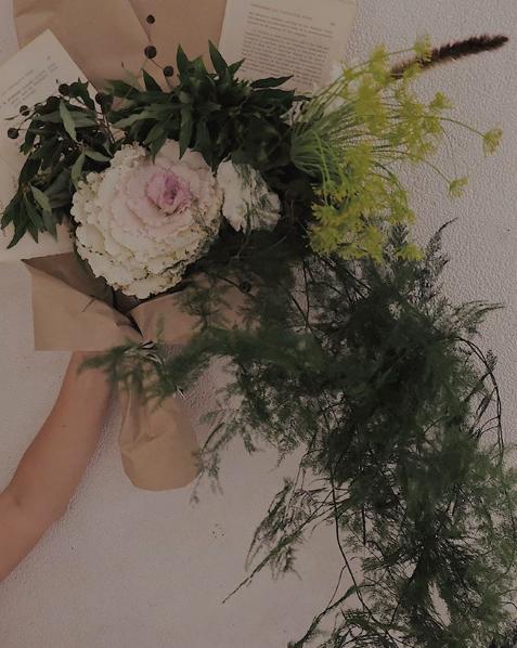 nolisoli fixture florists