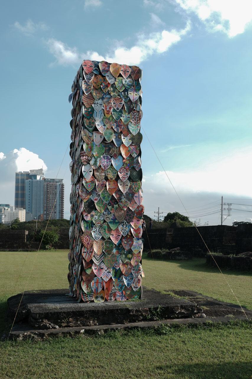 nolisoli arts manila biennale