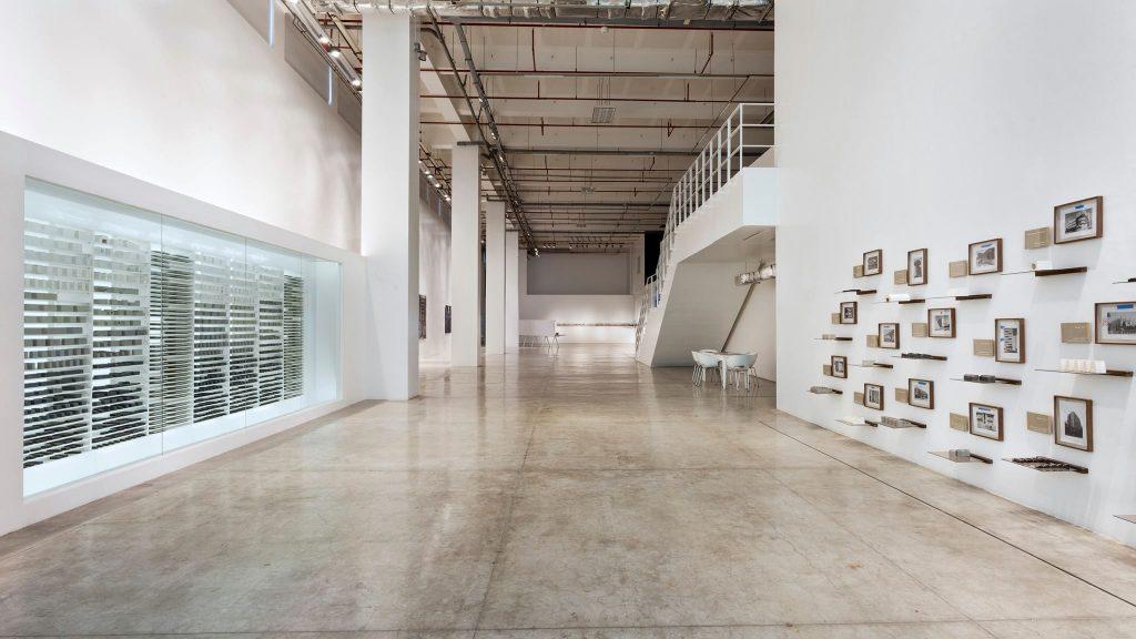MCAD, museum, manila, film