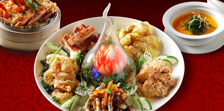 nolisoli chinese new year fixture hotels
